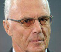 Tod mit 46: Beckenbauer trauert um seinen Sohn