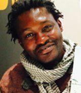 Einwanderer Claude Kuva findet Verleger für sein Buch
