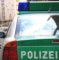 Vermisste Familie: Toter aus der Elbe ist der Vater
