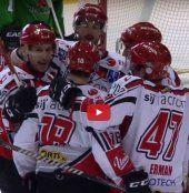 Ländle TV berichtet weiter von VEU und EHC Lustenau