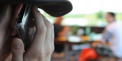 Handy-Rechnung von 1900 Euro: Vorarlberger im Urlaub abgezockt