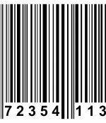 Barcodes vor dem Ende - Kunden wollen mehr wissen
