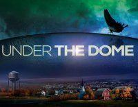 """""""Under the Dome"""" wird nach drei Staffeln enden"""