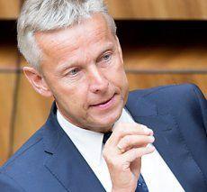 ÖVP macht Druck für Verschärfungen bei Mindestsicherung