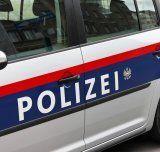 Alkolenker liefert sich wilde Verfolgungsjagd mit Polizei