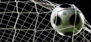 LIVE – Erste Liga: FC Wacker Innsbruck gegen SV Kapfenberg