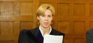 Landesgericht Feldkirch bekommt neue Vizepräsidentin