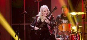 """Der Antenne Vorarlberg-Hit-Tipp: Elle King – """"Ex's & Oh's"""""""