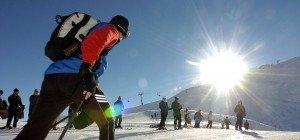 Skibergsteiger übersiedeln ins Ausland