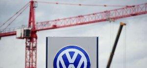 VW ruft in USA 680.000 Fahrzeuge wegen Airbags zurück