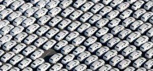 VW-Konzernspitze wusste früh über drohende US-Ermittlungen