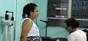 Brasilien rät Schwangeren wegen Zika-Virus von Olympia ab