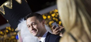 "Joseph Gordon-Levitt mit ""Hasty Pudding""-Theaterpreis geehrt"