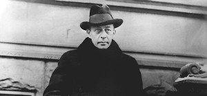 Streit um einen Toten: Russland will Rachmaninow zurück