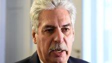 EU-Kommission hält sich zu Schelling-Brief zurück