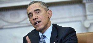 Supreme Court stoppt Obamas Klimapläne