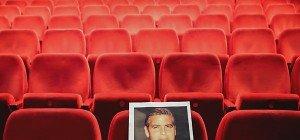 66. Berlinale mit Gala am Potsdamer Platz gestartet
