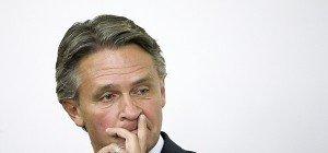 Westenthaler-Freispruch könnte vom OGH aufgehoben werden