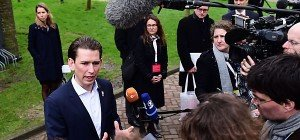 """Österreichisches Hilfsprojekt macht Albanien """"EU-fit"""""""