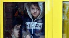 Griechen: Drei Monate für bessere Überwachung
