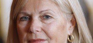 Republik ehrt Elfriede Hammerl mit Goldenem Ehrenzeichen