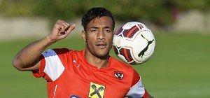 Mainz erhielt provisorische Spielberechtigung für Onisiwo