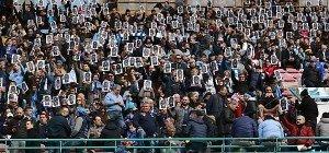 Napoli und Juventus in Serie A weiter im Gleichschritt
