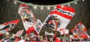 42 Prozent mehr EM-Tickets für österreichische Fans