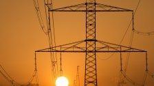 Vorarlberger wechseln verstärkt Stromanbieter