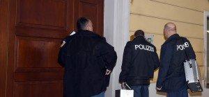 Au-Pair-Mädchen tot in Wiener Wohnung gefunden: Verdächtiger festgenommen