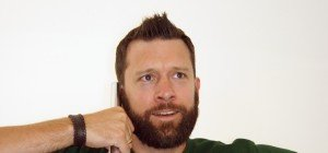 Vienna´s Start-ups: kangaroute