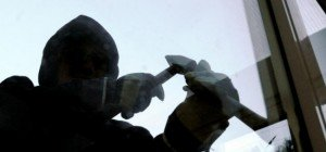 Einbrecher wüten im Ländle – Polizei schlägt Alarm