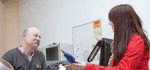 Fundservice der Wiener Linien zieht Bilanz für 2015: 40.000 Gegenstände abgegeben
