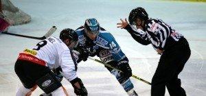 Bulldogs feiern in Linz nächsten Erfolg
