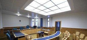 Schuss auf Bank-Filialleiter bei Überfall in Wien-Liesing: Sechs Jahre Zusatzstrafe