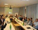 Die Gemeinde Lochau beschließt ein Budget mit über 14 Millionen Euro