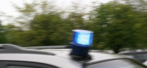 Fuschl: Zwei Unfälle auf der B158 fordern einen Schwerverletzten