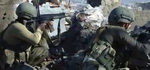 Tote in umkämpfter Stadt Cizre: Opposition spricht von Massaker