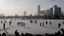 Eislaufen fordert jährlich bis zu 4.000 Verletzte