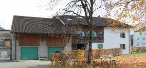 Mord an Schwangerer in Frastanz: Liechtenstein liefert Verdächtigen aus