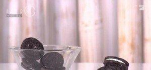 Mascara aus Schokokeksen und Eiweiß zur Enthaarung? Beauty-Hacks im Test