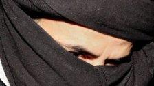Schuldsprüche für Wiener Jihadisten-Paar