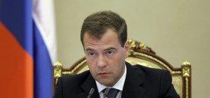 Moskau warnte US-geführte Koalition vor Bodentruppen in Syrien