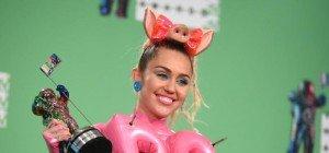 Thomas Gottschalk verkaufte Gästehaus in Kalifornien an Miley Cyrus