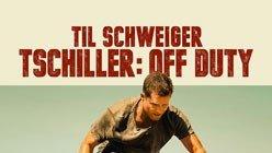 Tschiller: Off Duty – Trailer und Kritik zum Film