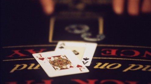 """Pokerbetreiber """"CCC"""" ist pleite: Steuervorschreibung aus Bregenz"""
