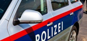 Zeitungsstapel in Bregenz angezündet – Passant verhinderte Hausbrand