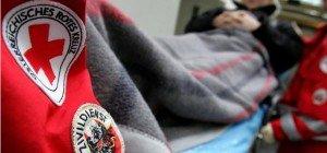 29-Jährige bei Pkw-Kollision leicht verletzt