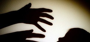 Kind missbraucht: Täter muss nicht ins Gefängnis