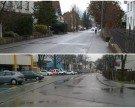 Verkehrssicherheit vor Schulen in Hohenems erhöhen